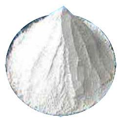 Caustic Soda Ash