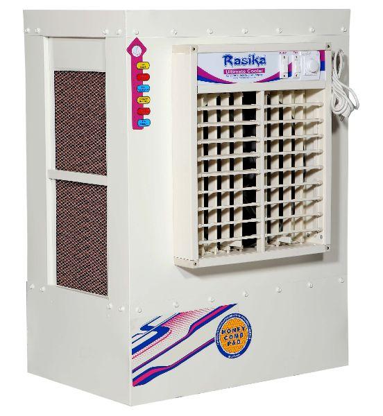 Rasika Ultimate Air Cooler (Star)