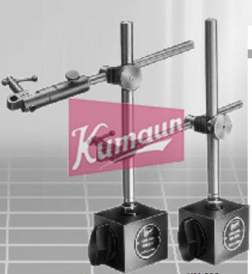 KM-527 Permanent Magnetic Base Stand