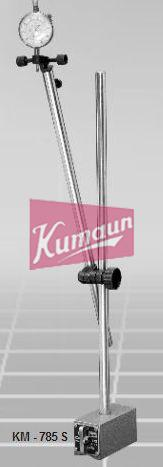 KM-785 S Extra Heavy Duty Measuring Stand