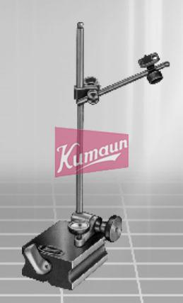 KM-900M Permanent Magnetic Base Stand