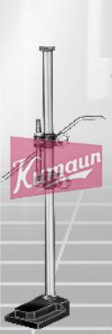 KM-904 Extra Heavy Duty Surface Gauge