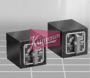 MRM-700 & MRM-900 Magnetic Square Blocks