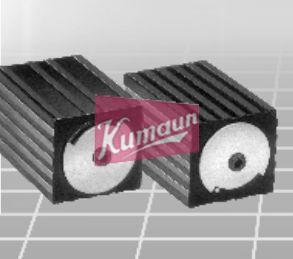 MRM-700H & MRM-900H Magnetic Square Blocks