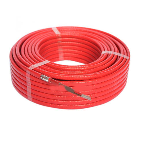 Heat Tracing Cable