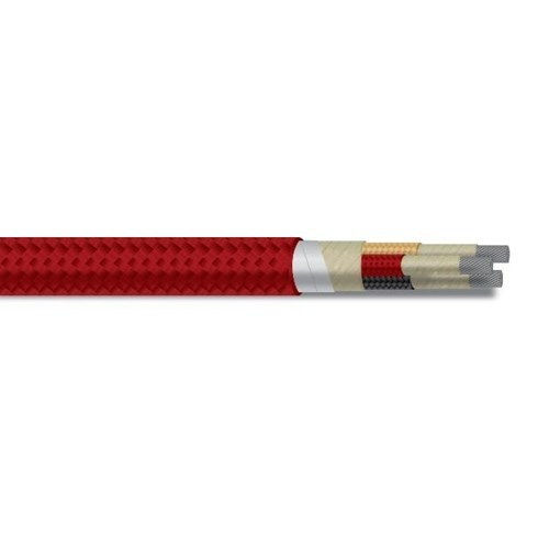 PTFE Insulated High Temperature Cable