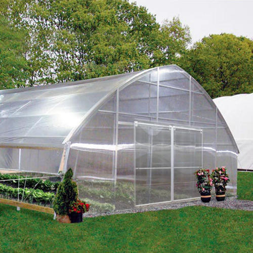Greenhouse Poly Sheets