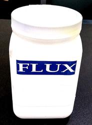 Aluminium Flux