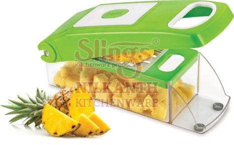 Fruits & Vegetable Chopper