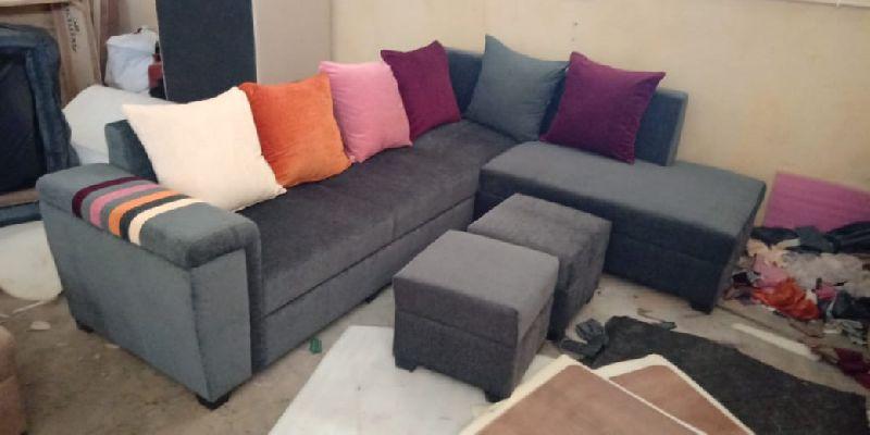 Designer Sofa Set 01