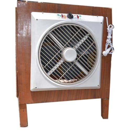 16 Inch Wooden Body Cooler