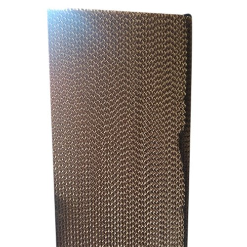 Honeycomb Cooling Pad