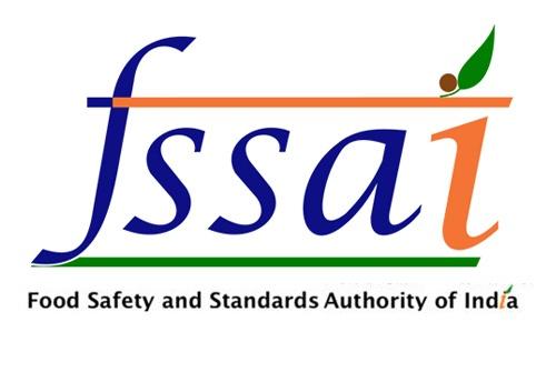 FSSAI Certification