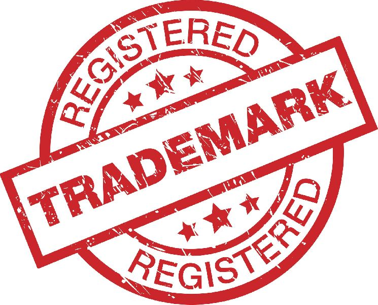 Trademark Certification