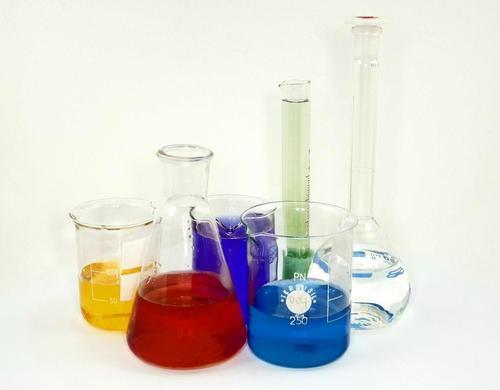Bis (2-Chloroethyl) Amine Hydrochloride