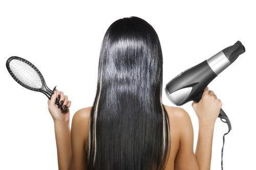 Wig Repair Service