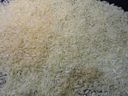 Rupali Steam Rice