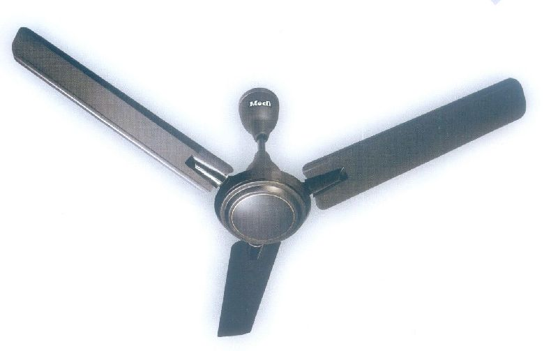 Flair Ceiling Fans