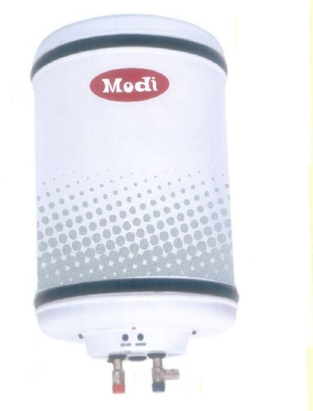 Water Storage Electric Geyser