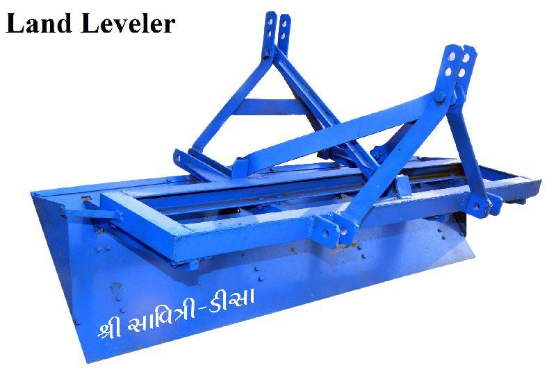 Laser Leveler, Agriculture Laser Leveler,Land Leveler