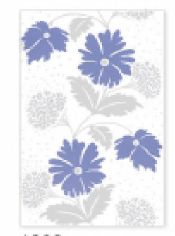 1003 Ordinary White Series Ceramic Tiles