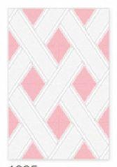 1005 Ordinary White Series Ceramic Tiles