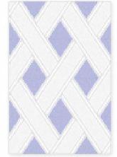 1006 Ordinary White Series Ceramic Tiles