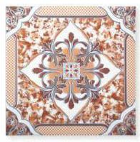 16007 White Glossy Series Ceramic Tiles