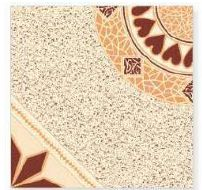 17005 Ivory Glossy Series Ceramic Tiles