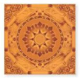 20007 Wooden Glossy Series CeramicTiles