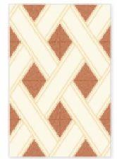 2004 Ordinary Ivory Series Ceramic Tiles