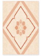 2006 Ordinary Ivory Series Ceramic Tiles