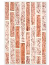 2008 Ordinary Ivory Series Ceramic Tiles