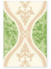2010 Ordinary Ivory Series Ceramic Tiles