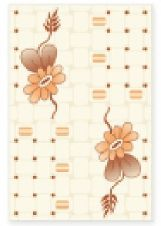 2011 Ordinary Ivory Series Ceramic Tiles