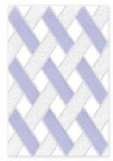 3014 Luster White Series Ceramic Tiles