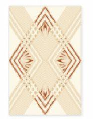 4029 Luster Ivory Series Ceramic Tiles