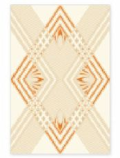 4031 Luster Ivory Series Ceramic Tiles