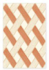 4037 Luster Ivory Series Ceramic Tiles