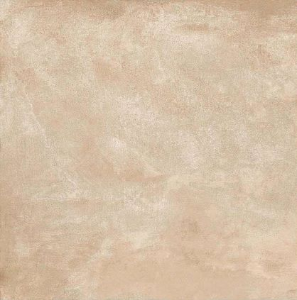 5009 Matt Series Ceramic Tiles