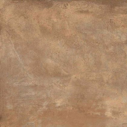 5010 Matt Series Ceramic Tiles