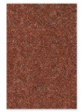 5504 Ordinary Red Brown Series CeramicTiles