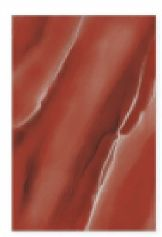 5510 Ordinary Red Brown Series CeramicTiles
