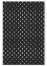 6508 Ordinary Black Series Ceramic Tiles