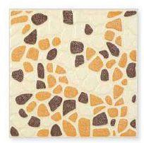 8002 Stone Series Ceramic Tiles