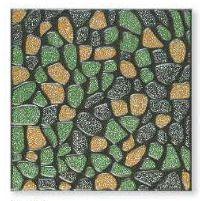 8008 Stone Series Ceramic Tiles