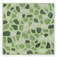 8011 Stone Series Ceramic Tiles
