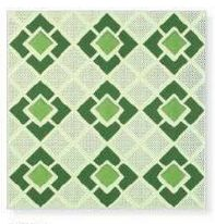 8205 Hacker Series Ceramic Tiles