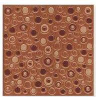 8309 Bubble Series Ceramic Tiles
