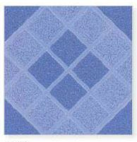 8409 Marfil Series Ceramic Tiles